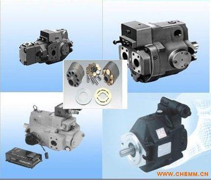 产品关键词:日本油研液压油泵油研厂家报价&图片