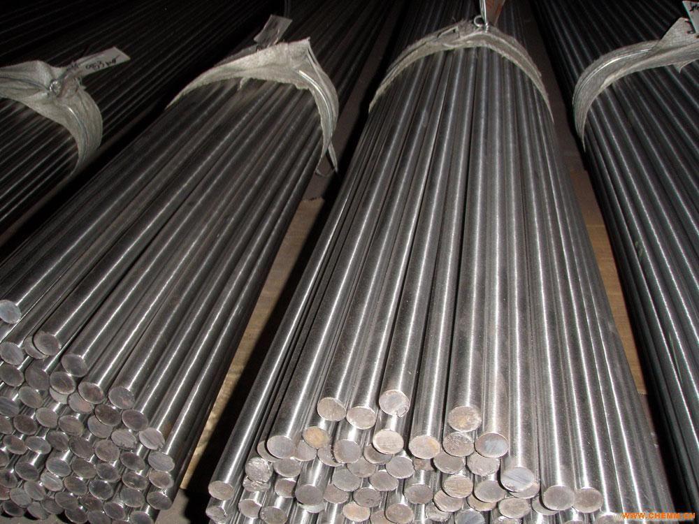 304不锈钢圆钢规格_产品关键词:上海不锈钢圆钢 201不锈钢圆钢 304不锈钢圆钢 2520