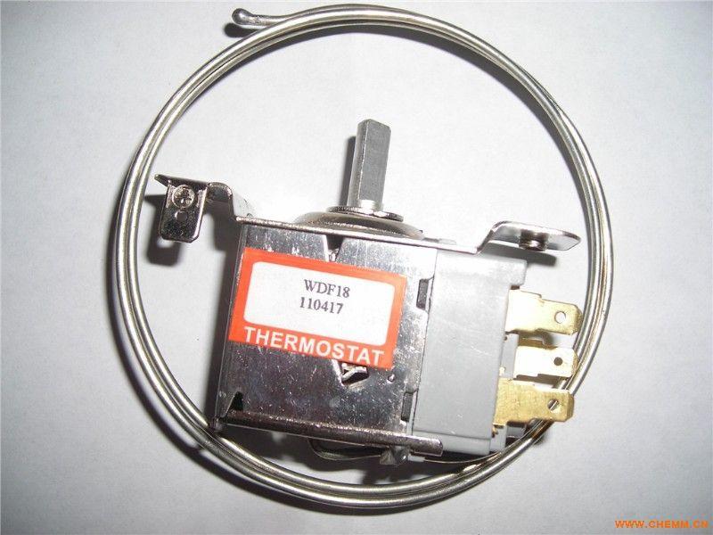 冰柜温控器,wpf22,wdf18,wdf19,k50k59温控器,wdf20,wpf22g