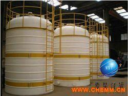 氯化苄储罐,聚乙烯储罐,塑料储罐,贮罐,盐酸贮罐