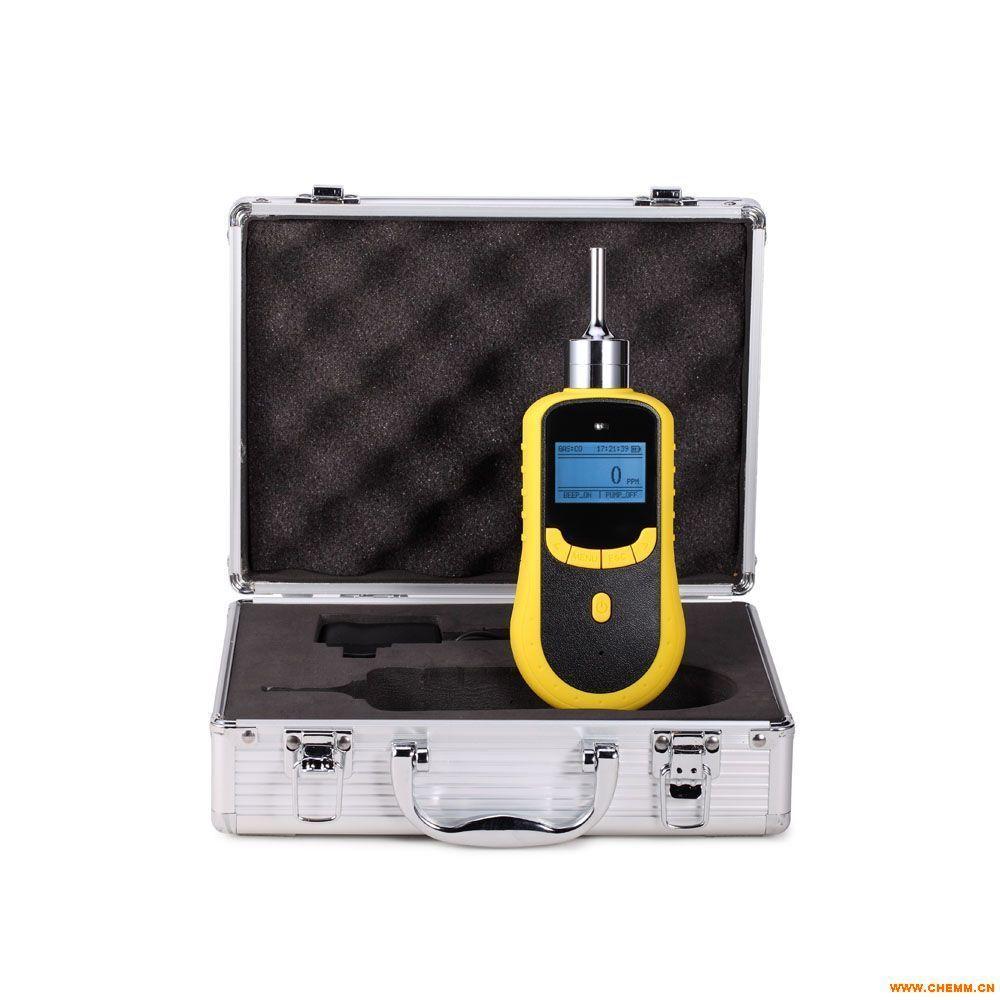 厂家直销各种有毒有害气体检测仪