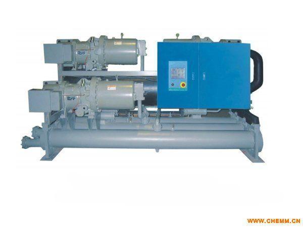 为中国核工业出口扫清障碍格力研发核电制冷设备