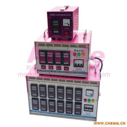 热流道温控箱_产品关键词:智能温控箱 温控系统 温控箱 热流道温控箱