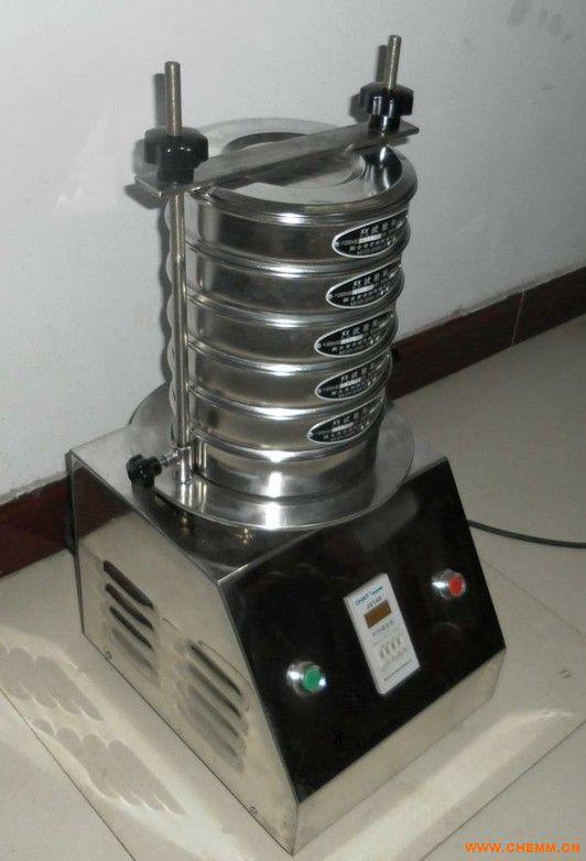 筛分机,试验筛,小型筛分机,土壤筛分机
