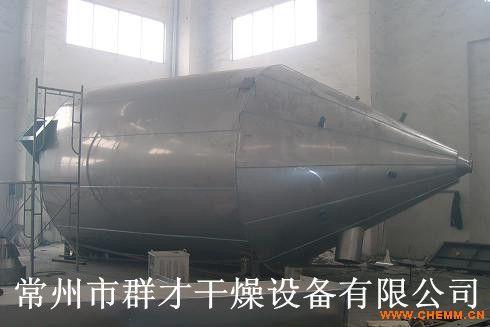实用型:硅氟化钠干燥机,硅氟化钠烘干机,喷雾干燥机
