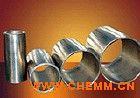 ZHPb59-1 铜合金