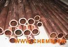 ZQPb17-4-4 铜合金