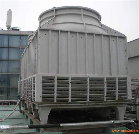 冷却塔安装冷却塔维护冷却塔填料