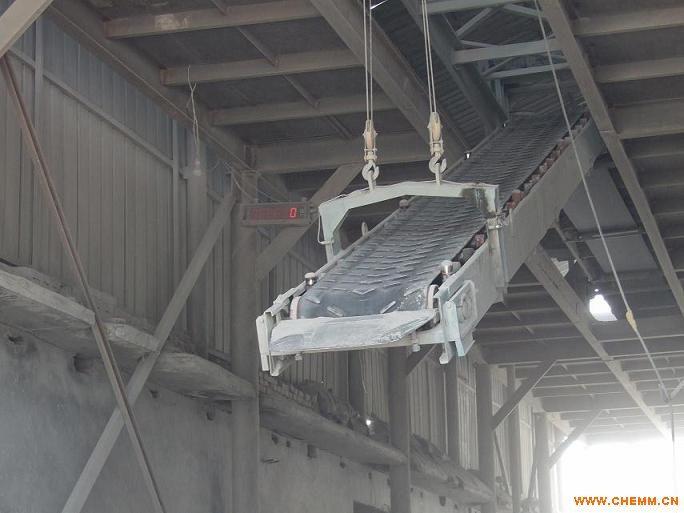 工厂生产线计数器 工厂流水线计数器hq-210