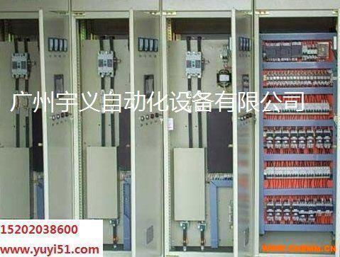 产品关键词:plc电控柜设计制作 变频电控柜设计制 伺服电控柜设计制