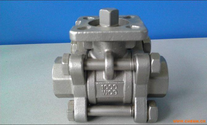 ar916a绝缘电阻测试 卫生级离心泵 t-10精密调压阀 gdq型气动高真空图片