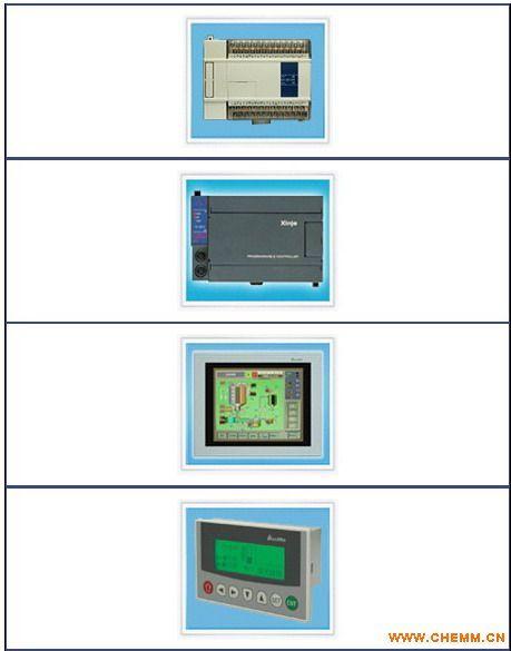 湖北信捷文本显示器
