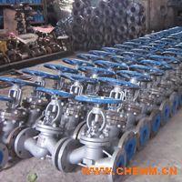 卫生级离心泵 气动v型球阀 ay42h,ya802y安全 ly型系列真空机组  产品图片