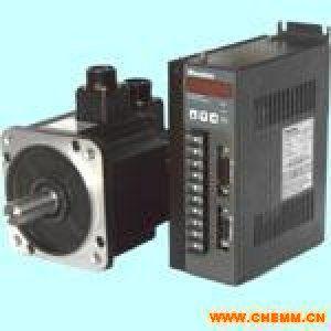 派克Parker伺服电动机SM233AL-KMSN广州南京济南维修销售
