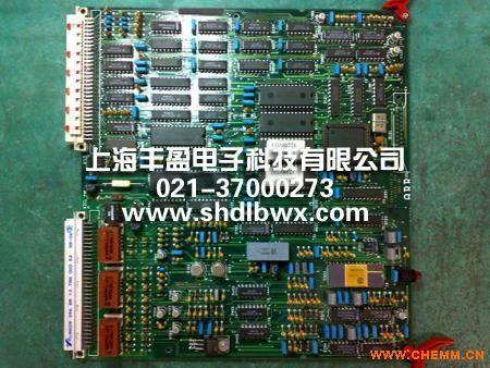 维修电源-rf高频电源维修-电路板维修-变频器维修-工控机主板维修