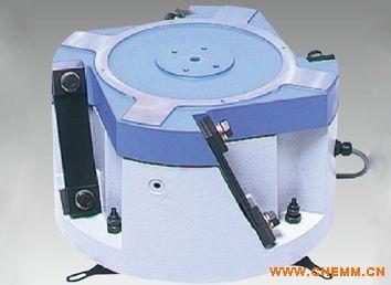 产品关键词:振动盘振动盘底座振动盘控制器振动盘
