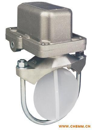 产品名称:防爆型水流指示器图片