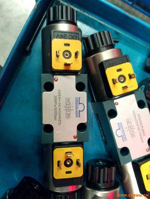 产品关键词:二通插装阀数控折弯机液压缸二通插装阀盖板&图片