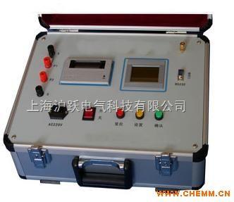 产品关键词:接地电阻测试仪接地电阻表测试仪&