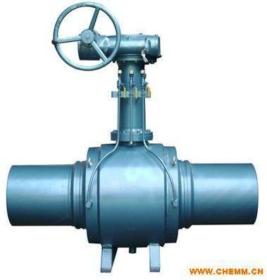 产品关键词:一体式全焊接球阀 埋地式全焊接球阀 放散焊接球阀 直埋式图片