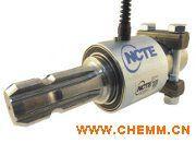 德国NCTE S7000系列大量程动态扭矩传感器
