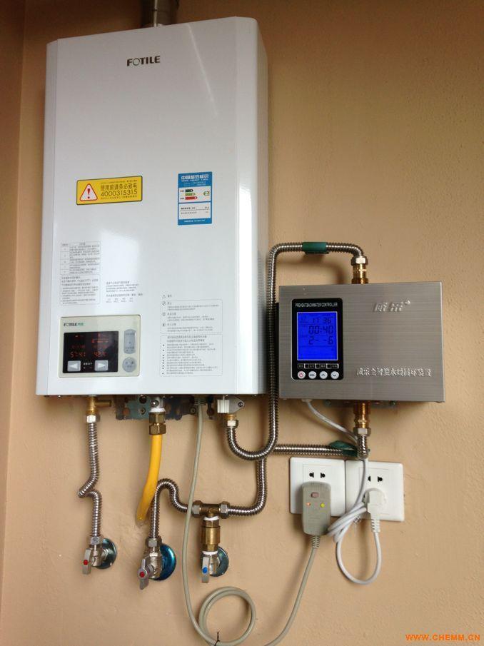 产品关键词:热水器回水装置 家用热水循环系统 热水器 循环泵图片