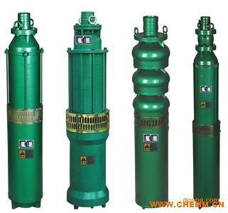 天津/产品关键词:高扬程大流量潜水泵产品名称:高扬程潜水泵