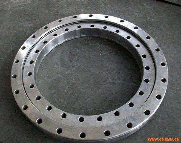 VU140179-VU200220-VU130225洛阳华纳精密轴承