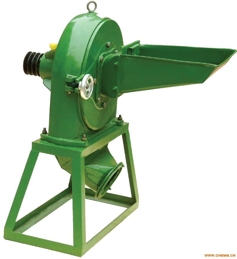 大型饲料粉碎机,粉碎机参数,饲料粉碎机规格