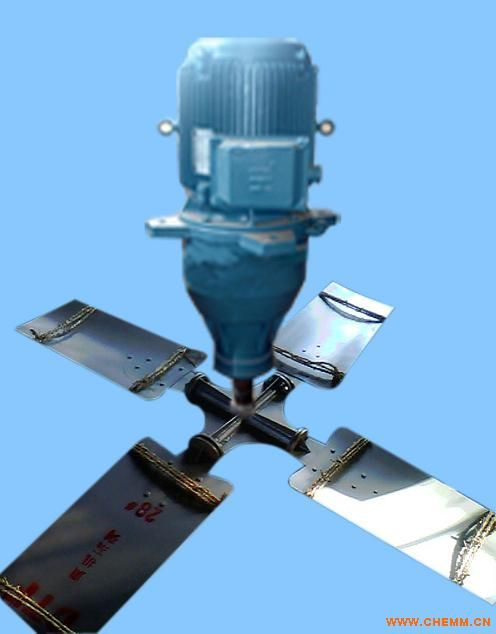产品关键词:冷却塔风机 风机厂家 减速机价格 风机价格