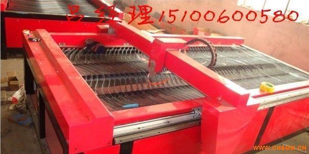 浙江温州台式数控等离子切割机设备,厂家直销定做大型数控等离子图片