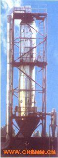YPG压力喷雾干燥机