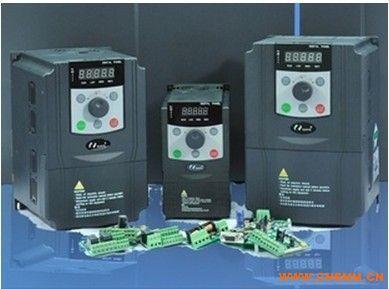 长沙日业变频器湖北武汉厂家直销价格最优