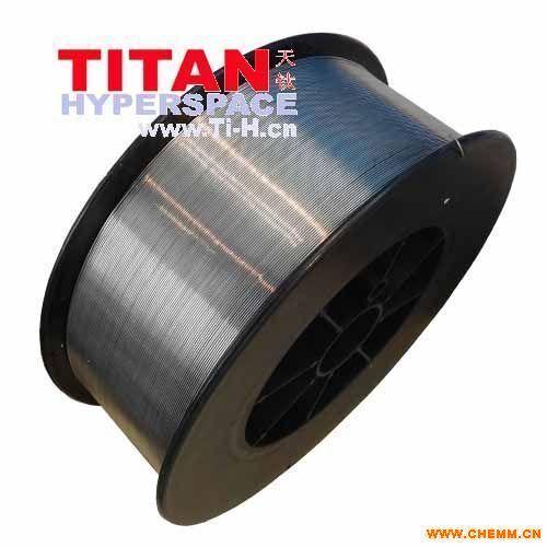 压力容器用钛丝