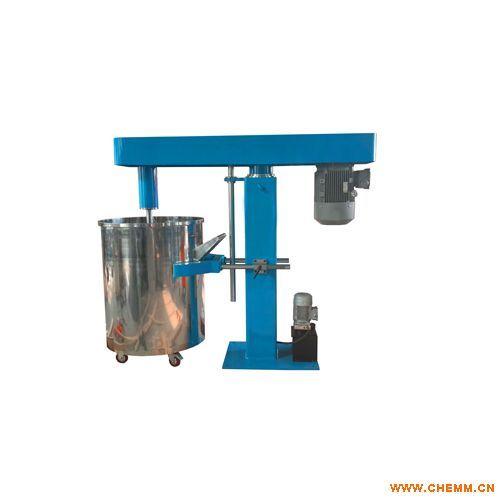 产品关键词:分散机液压升降涂料&nbsp图片