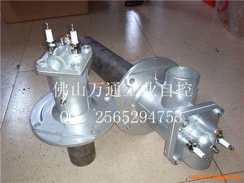 卫生级离心泵 t-10精密调压阀 气动v型球阀 ly型系列真空机组  产品图片
