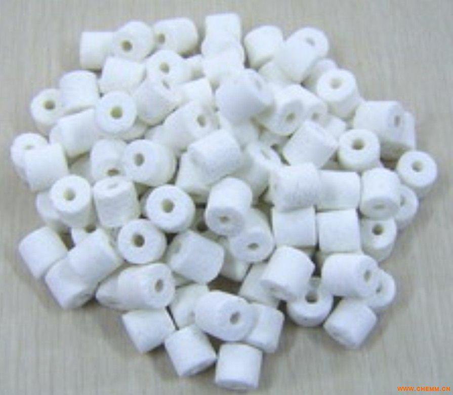 瓷环填料_陶瓷环/陶瓷填料环 - 中国化工机械网