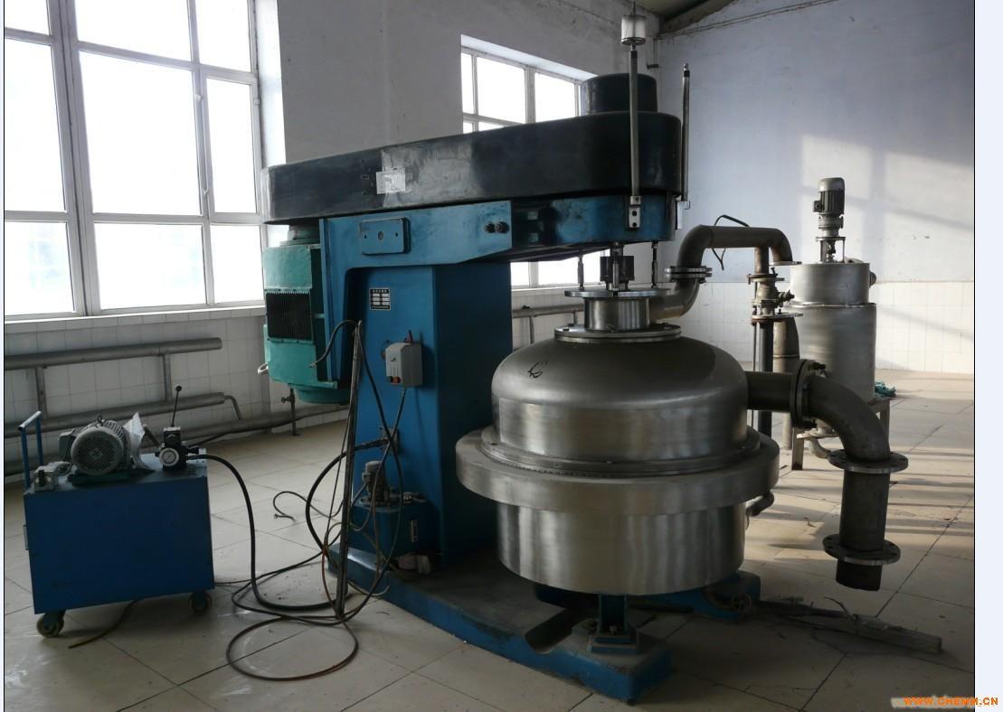 真空干燥机,气流干燥机,振动流化床干燥机,闪蒸干燥机