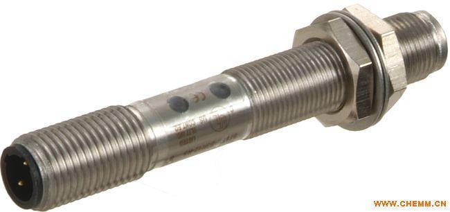 产品关键词:ab接近传感器 ab传感器 ab光电开关 ab光电传感器