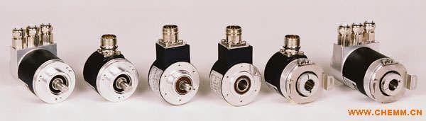 2cf30b9a86d49 德国品牌Honsberg MR1K-015GM010流量计厂价直销- 上海祥树实业发展有限公司