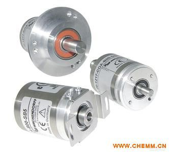 BGL. Bosch Original BTI de rechange-Batterie 36 v 36 volts 2,6 Ah