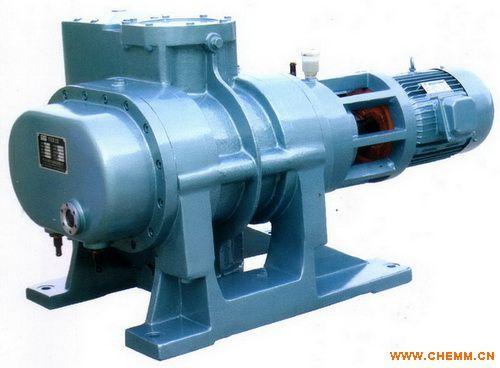 ZJP-600�_茨泵