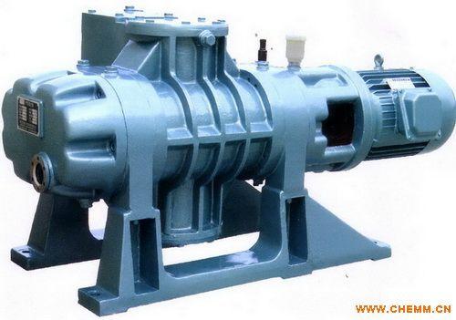 ZJP-300�_茨真空泵