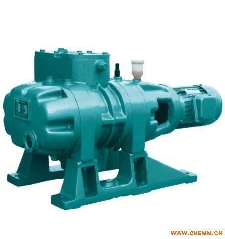 ZJP-150�_茨泵