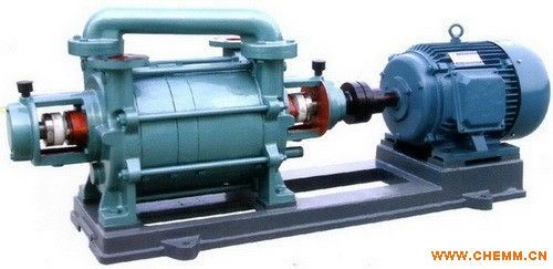 2SK-6B水�h泵