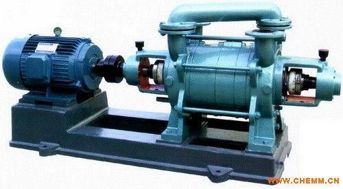 2SK-3水�h泵