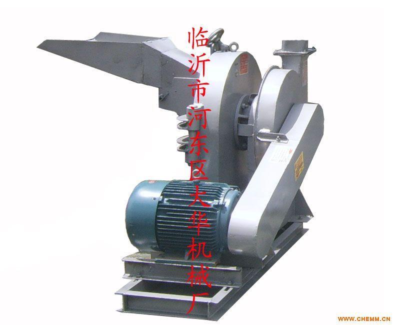 临沂ffc-600型风送式石膏粉碎机