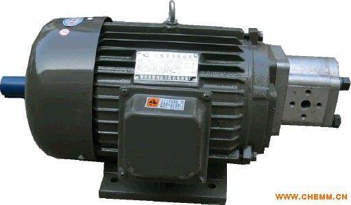 产品关键词:液压钢筋调直机专用电 液压泵 液压缸 液压电机图片