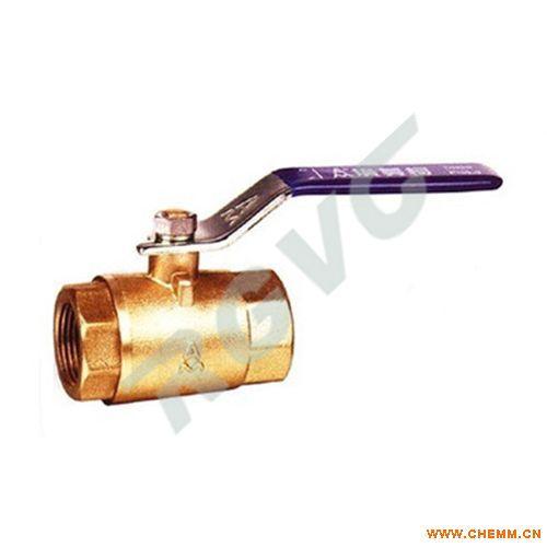 产品关键词:法兰全焊接球阀燃气焊接球阀直埋式球阀&nbs图片