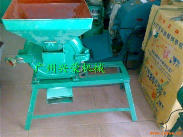 化工粉碎机,饲料加工粉碎机,杂粮磨粉机